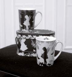 Kubki porcelanowe sklep for Hoff interieur katalog