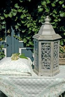 Lampiony dekoracyjne latarenki na wieczki i tealighty for Hoff interieur katalog