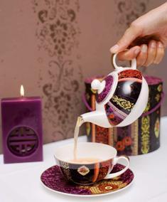 Fili anki porcelanowe do kawy i herbaty sklep for Hoff interieur katalog