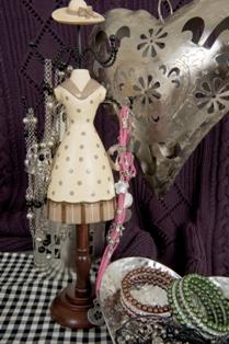 Wieszaki i stojaki na bi uteri sklep for Hoff interieur katalog
